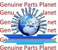 Genuine Toyota / Lexus Windshield Washer Nozzle 85381-12320