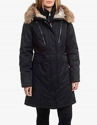 1 Madison Expedition Women/'s Mid-Weight Parka Variety NEW!