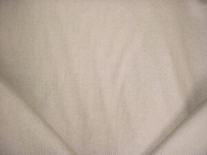 18-1-2-Holly-Hunt-1483-Camilla-Natural-Overscaled-Luxury-Twill-Upholstery-Fabric