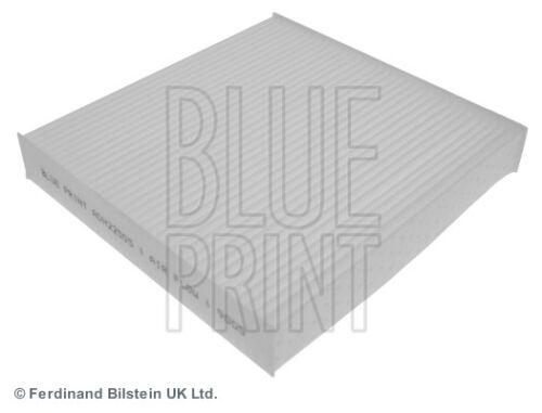 Blue Print Cabin Pollen Filter ADH22505 BRAND NEW GENUINE