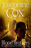 Blood Brothers by Josephine Cox (Paperback, 2010)