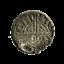 thumbnail 2 - Henry III Voided Long Cross Penny - Class 1b - Canterbury Mint - Scarce HHC5795