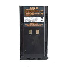KNB-22N Ni-MH Battery For Kenwood TK-190 TK-280 TK-380 TK-290 Portable Radio