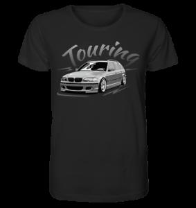 BMW-E46-Touring-Shirt