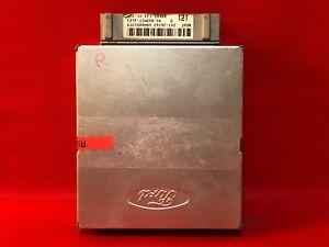 PROGRAMMED-PLUG-amp-PLAY-92-93-Ford-VAN-TRUCK-5-0-ECU-ECM-PCM-Engine-Computer-T2T