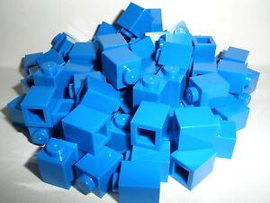 + Lego City 80 Bleu Blocs De Construction 1 X 1 D'article Neuf +-afficher Le Titre D'origine 9qhlywfg-07175935-402554353
