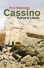Cassino: Portrait of a Battle by Fred Majdalany (Paperback, 1999)