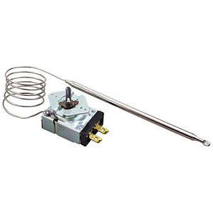 Cecilware-THERMOSTAT-C-117-L041A-OEM