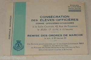 INVITATION-a-la-CONSECRATION-des-ELEVES-OFFICIERES-1936-1937-ARMEE-du-SALUT