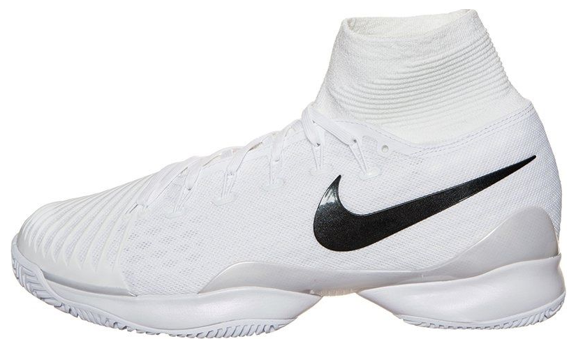 Nike Court Air Zoom Ultrafly Premium Tennis Match shoes ATP pro tour vapor men