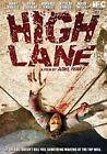 High Lane 0030306977591 DVD Region 1 P H
