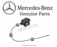 Genuine M-benz Rear Trunk Hatch Lift Gate Lock Latch Actuator Gl Ml R Class on sale
