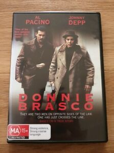 Donnie-Brasco-DVD-Al-Pacino