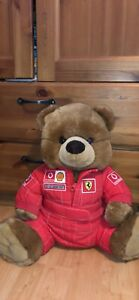 ours-en-peluche-ferrarri-Ferrari-officiel
