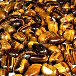 50-g-Tigerauge-Trommelsteine-10-20-mm-A-Qualitaet-aus-Suedafrika