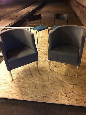 Lænestole til salg Thisted køb brugt og billigt på DBA