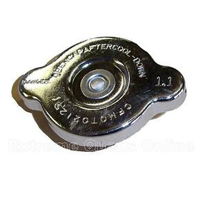 Genuine-CFMoto-500-Radiator-Cap-CFMoto-500-Road-Legal-Buggy-Spare-Parts