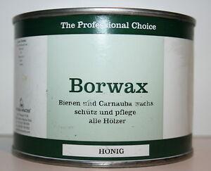 Antike Originale Vor 1945 Honig Borwax,neu Im Programm Bei Borma Top Qualität Die Nr.1 Ehrlichkeit Borma Wachs
