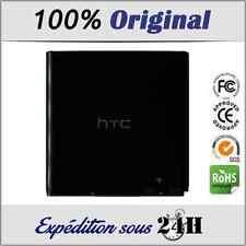 ★★Batterie Haute Qualité★★HTC Sensation 4G XE XL Evo 3D Titan  BA-S560  BA-S590