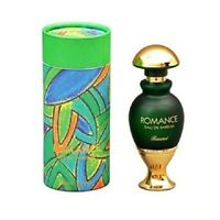 Rasasi Romance By Rasasi 45ml Imported Perfume