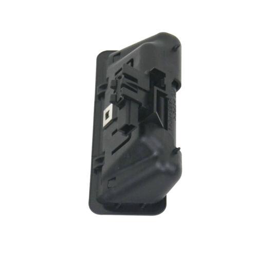 Trunk Boot Lid Pushbutton Tailgate Hatch Switch for BMW E82//E88 E90//E91//E92//E93