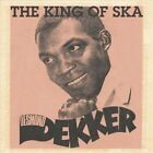 The King of Ska [Sunrise] by Desmond Dekker (Vinyl, Mar-2014, Sunrise (USA))