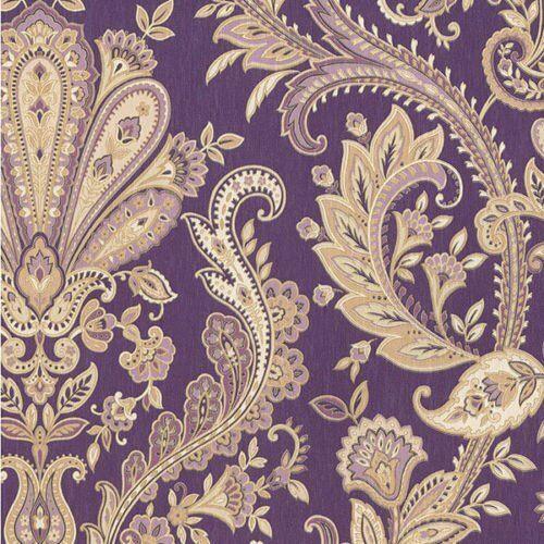 Norwall Silk Impressions MD29427 Wallpaper