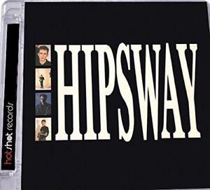 Hipsway-Hipsway-Deluxe-Version-CD