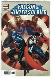 Falcon-amp-Winter-Soldier-3-Cory-Smith-1-25-Variant-Marvel-Comics