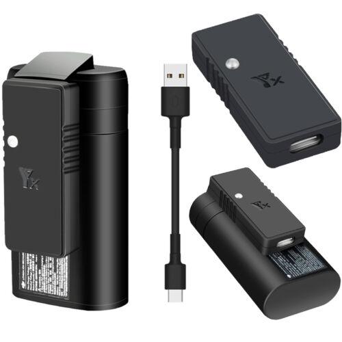 Portable Typ C Quick Charging Drone USB Charger für DJI Mavic Mini RC Quadcopter