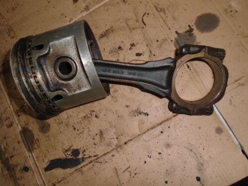 SUBARU IMPREZA WRX Benzina e 02-14 89080 Haynes genuino prodotto di qualità superiore nuovo