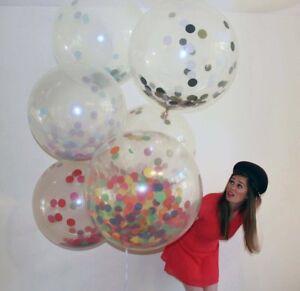 SELF-INFLATING-BIG-BALLONS-AIR-amp-HELIUM-HAPPY-BIRTHDAY-PARTY-BALLOONS-BALOONS-UK