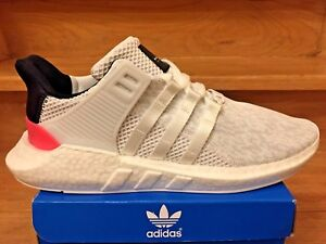 adidas eqt supporoost exaHommes Blanc  turbo exaHommes supporoost  sur pieds eccda3