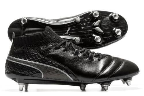 17 Puma Sg Scarpe 1 da Scarpe Mens sportive Mx One allenamento calcio wZ16wXR