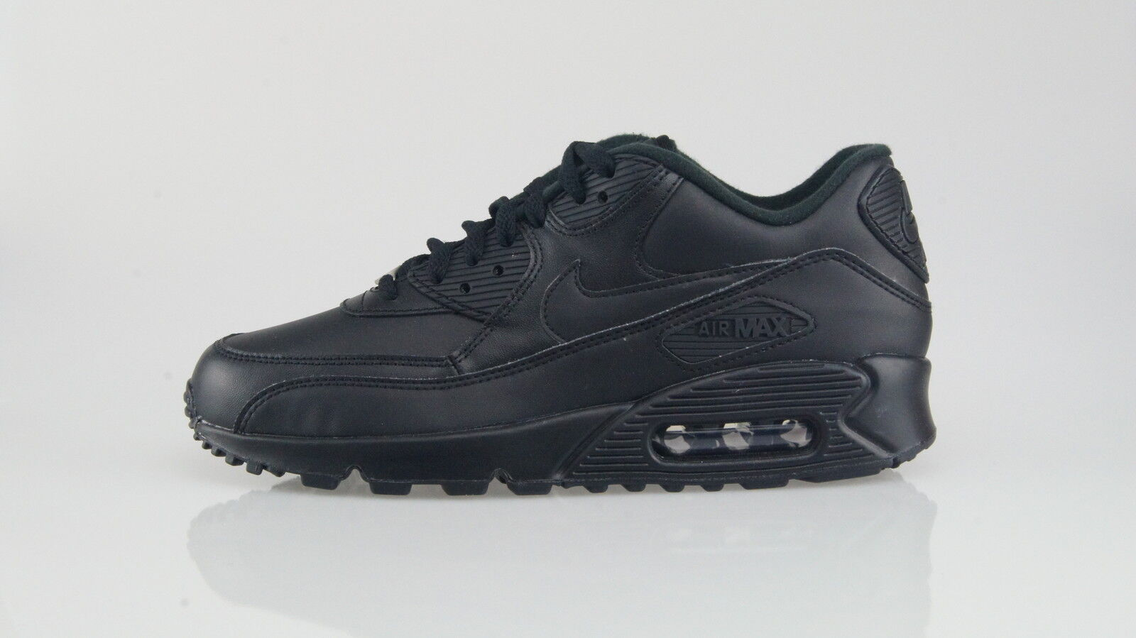 NIKE AIR MAX 90 90 90 Taille 38,5 (6Y) c926b7