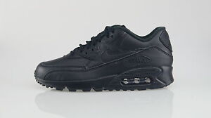 best sneakers 9d3d7 5c428 Image is loading NIKE-AIR-MAX-90-Size-38-5-6Y