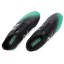New Balance Men/'s Furon V5 Dispatch Turf Soccer Shoe