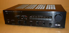 YAMAHA NATURAL SOUND SURROUND 4 CHANNEL AMPLIFIER AMP STEREO INTERGRATED AVC-30