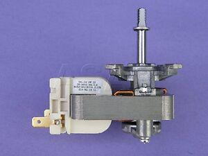Simpson Electrolux Chef Westinghouse  Fan Blade For Fan Forced Oven Motor