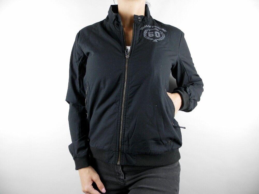 Adidas parka señora de transición chaqueta chaqueta nuevo talla s s s  compras online de deportes