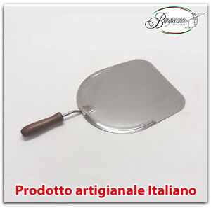 Pala-per-pizza-pane-forno-casa-cucina-in-acciaio-inox-cm-29-5x33