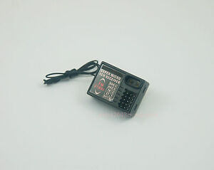 k192b-1-x-FM-27MHZ-4CH-Receiver-2CH-3CH-for-FUTABA-KYOSHO-TAMIYA-Radios