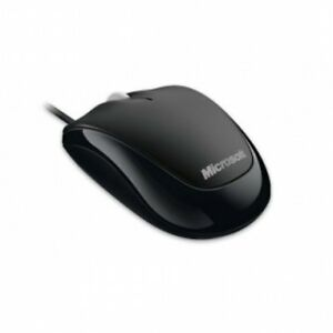Microsoft Compact Optical Mouse 500 4HH00002 Brand New - <span itemprop=availableAtOrFrom>UK, United Kingdom</span> - Our full returns policy can be found in our listing description. Most purchases from business sellers are protected by the Consumer Contract Regulations 2013 which give you the right to cancel - UK, United Kingdom