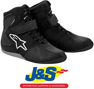 Alpinestars Shoes Sale