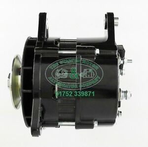 SABRE-MARINE-ALTERNATOR-66021535