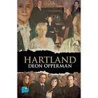 Hartland by Deon Opperman (Paperback, 2012)