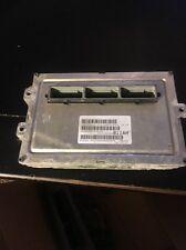 02 JEEP GRAND CHEROKEE 4.7L V8 ECM ECU PCM P56044811AH
