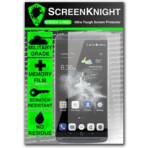 ScreenKnight-ZTE-Axon-7-SCREEN-PROTECTOR-Military-Shield