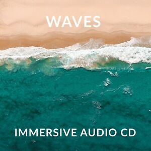 Sounds-of-Waves-CD-For-Relaxation-Stress-Sleep-Nature-Sounds-CD-Waves-CD