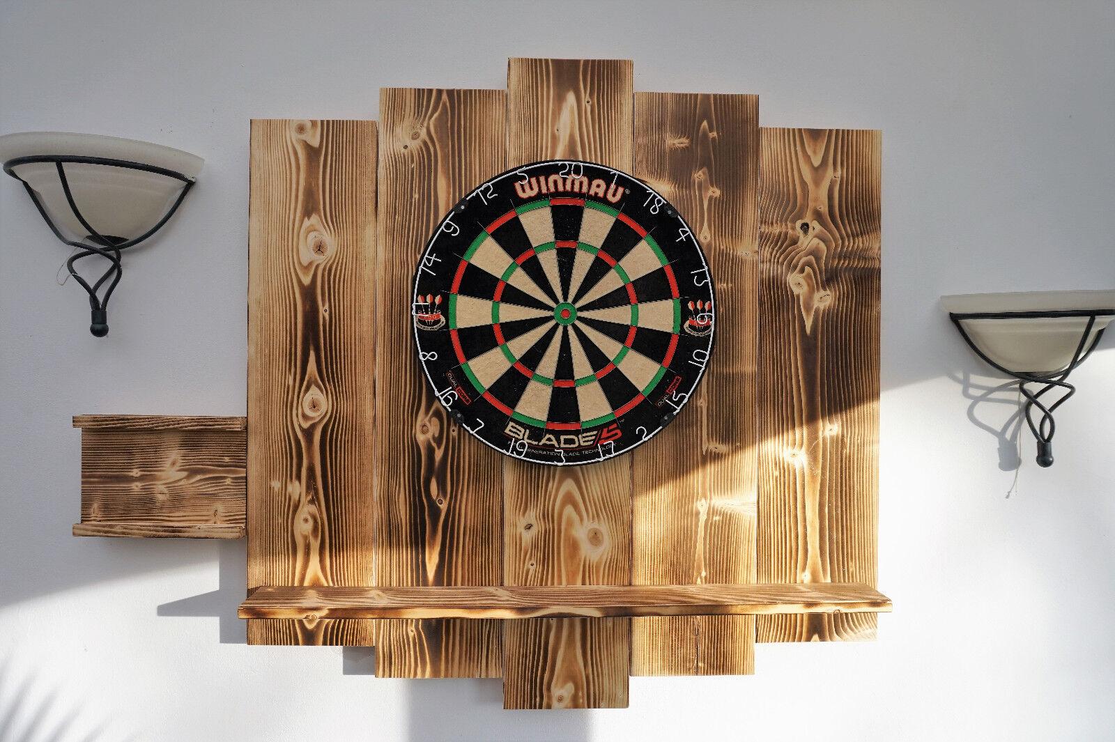 Dartboard-Wandschutz, Surround, Catchring, Ring Auffangring, Umrandung, Dart Ring Catchring, 3b8c6c